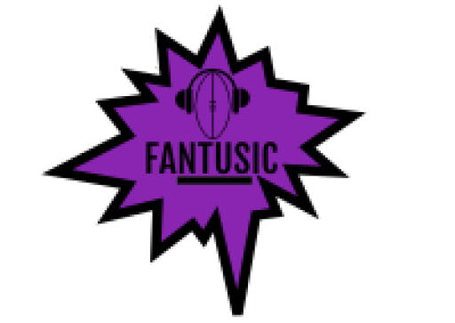 Fantusic